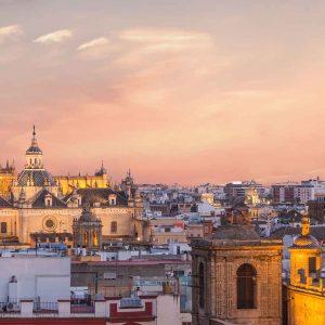 Qué hacer hoy en Sevilla