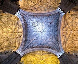 Visita Giralda y Catedral