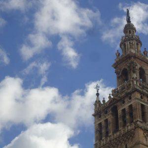 Gyimkana Familiar en Sevilla