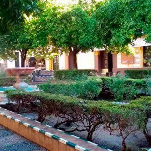 Ruta Rincones de Leyenda Sevilla